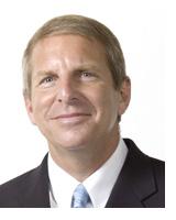 Biography of Bruce Rockowitz : The Wharton Global Alumni Forum ...